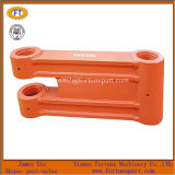 Bucket Link Rod for Shantui Excavator Dozer Spare Parts