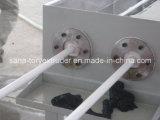 20mm-40mm PVC Plastic Pipe Production Line/Extruder Machine