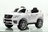701350-Baby Toy Ride on Car, Remote Control Cars for Kids, Kids Ride Cars