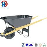 USA Market Wheel Barrrow (WB - 7805) with 50mm Tray