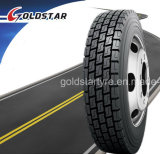 11r22.5, 12r22.5 TBR Tyre