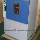 Automatically Edge Machinery Rubber Demolition Machine