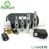 Healthy Electronice Cigaretter EGO E-Cig EGO-E2 Clearomizer Kit