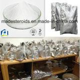Hydrocortisone Sodium Succinate USP CAS 125-04-2