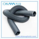 "2"" PVC Steel Spring Hose for Vacuum Cleaner"