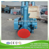 Roots Type Air Blower for Good Quality