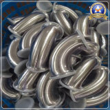 Stainless Steel Equal Round Elbow 304, 316, 310S, 304L