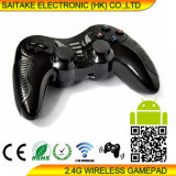 Li-Battery Wireless Gamepad