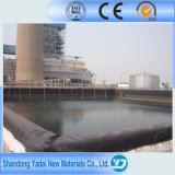 0.5mm/0.75mm/1.0mm/1.5mm HDPE Geomembrane for Pond Liner