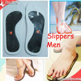 2013 Hot Fashionable Summer Topless Strapless Men Sandals