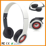 Beats Heaphones Computer/DJ Stereo Headphone