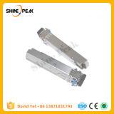 SFP 10g Bidi Lr-D, SFP+ 10g X2 Converter Optic Module