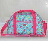 Printing Handbag Children Kids Bag with OEM Service