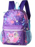 Fashion Child Kids School Bag for Teenagers