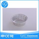 Disposable Aluminum Foil Bowl for Food