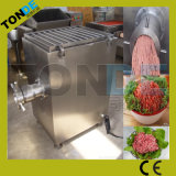 Professional Stainless Steel Meat Grinder