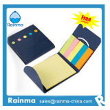 Color Mini Paper Memo Writing Pad