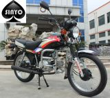 New Lifo Cheap Popular Product Motorcycle