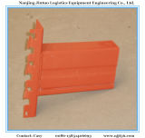 CE Certificate Beam for Warehouse Storage Pallet Rack