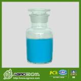 Carbofuran 3%G