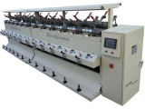 Soft Winding Machine for Yarn (TS008S)