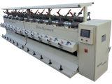 Soft Winding Machine for Yarn (TS008S)