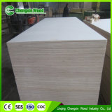 Best Sale with Good Price Plywood for Furniture in Shandong China