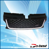 Front Grille for Land Rover Range Rover Sport