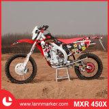 450cc Motorbike