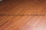 Laminate Flooring Technics and Engineered Flooring Type Expansion Joints