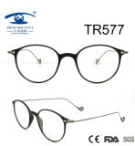 Fashion Tr90 Optical Frame (TR577)