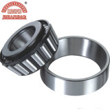 Profersional Manufactured 32200 Series Taper Roller Bearing (32242-32254)