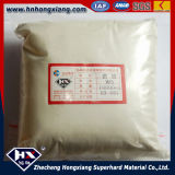 Diamond Abrasive Polishing Diamond Powder