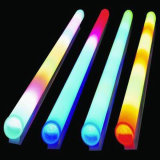 LED Neon Digital Tube