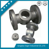 China OEM Precision Steel Casting