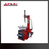 Semi-Automatic Tire Changer with Ce
