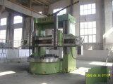 Single Column Vertical Lathe Machine C5116