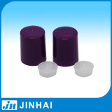 15/415 Ordinary Screw Cap Plastic Bottle Cap