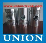 Yanmar Piston for Marine Engine (diesel engine piston)