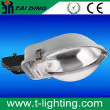 Stretched Aluminum Housing, PC Cover CFL Outdoor Street Light ZD7-B