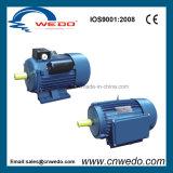 Yc90s-4 Single Phase 4 Pole Electric Motor (0.75KW)