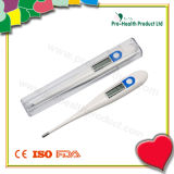 Waterproof Digital Household Clinical Thermometer