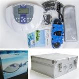 Skin Beauty Equipment (slimming, detox SPA machine) (B01)