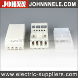 Electronic Fuse Holder Box Connector