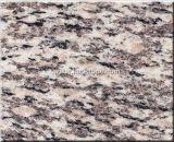 Natural Tiger Skin Red Granite Tiles