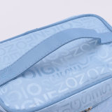 Tote Cosmetic Pouch with Differeent Colors