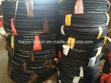 DIN En853 R2 2sn High Pressure Hose/Hydraulic Hose/Rubber Hose