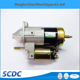 Original Starting Motor for Cummins Diesel Engine