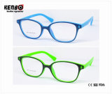 High Quality Teenages Frame, Anti-Radiation Glasses Kc445
