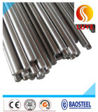 Cold Rolled Stainless Steel Rod Alloy Steel Bar 321 310S